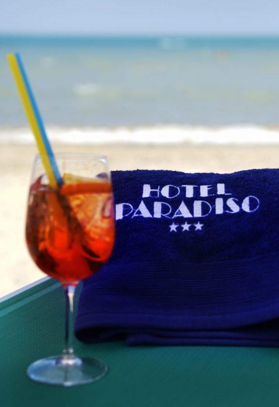 Foto-Cocktail-Spiaggia-small
