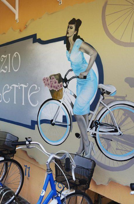Foto-Ripostiglio-biciclette