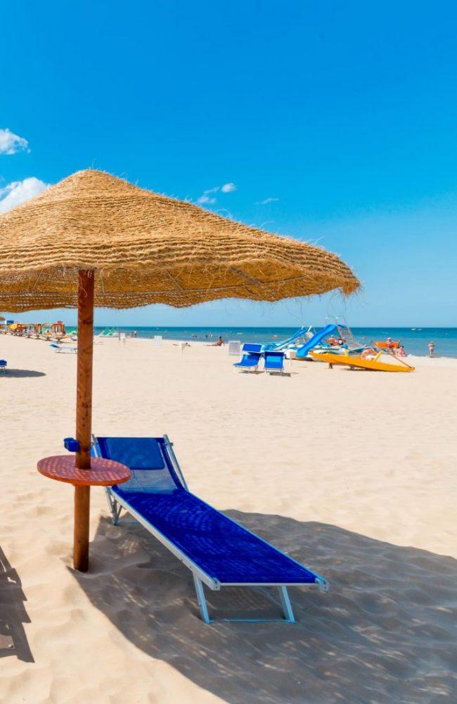 Foto-Spiaggia-ok