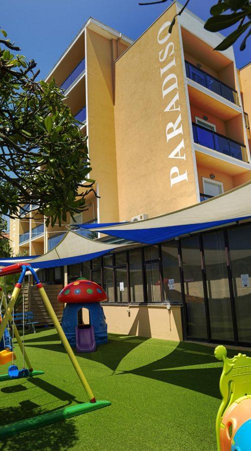 Foto-Struttura-parco-hotel