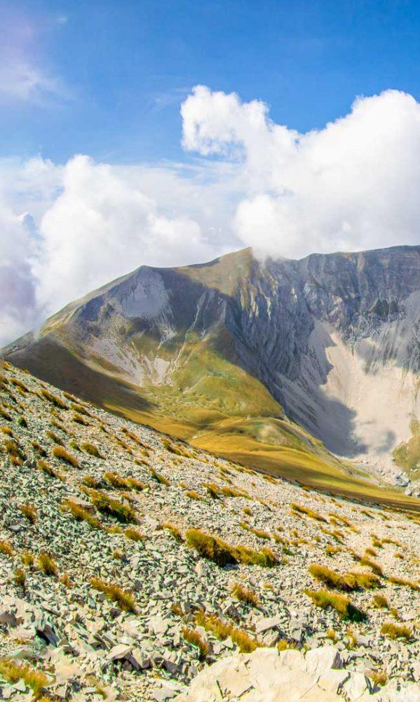Monte-Vettore-1