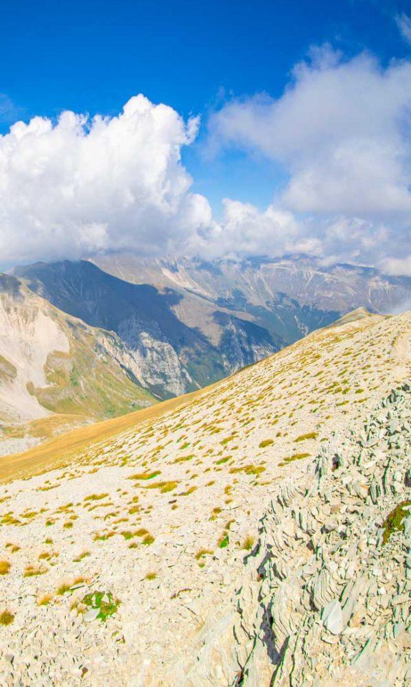 Monte-Vettore-3