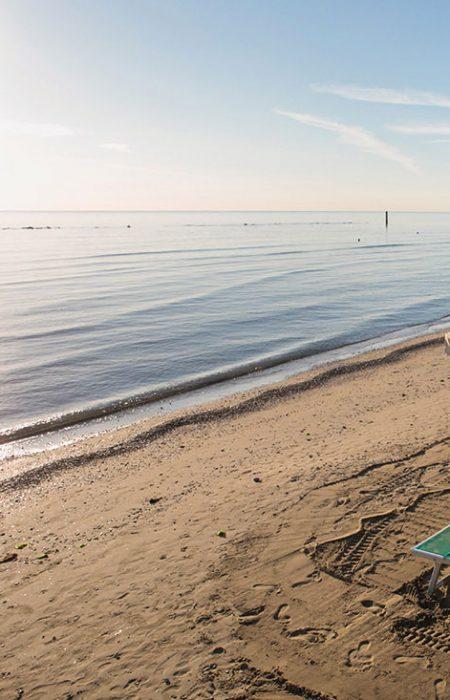 Spiaggia-Riva-1