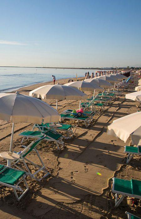 Spiaggia-Riva-2